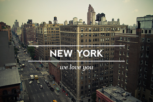 i love new york 1978 pr campaign An award-winning, full-service public relations and marketing agency co-communications is an award-winning public relations and marketing firm dedicated to delivering exceptional pr services, marketing communications campaigns and advertising solutions that produce results.